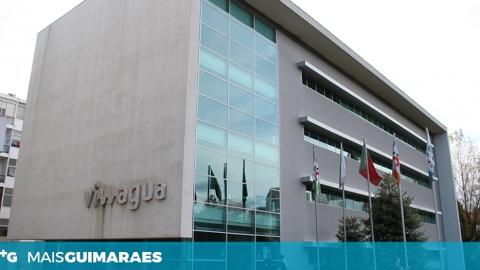 VIMAGUA INTERROMPE FORNECIMENTO DE ÁGUA EM DUAS FREGUESIAS