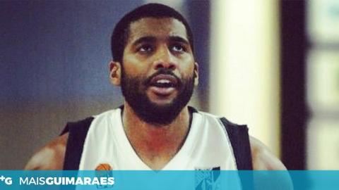 TRÊS AMERICANOS DE PONTARIA AFINADA EM GUIMARÃES