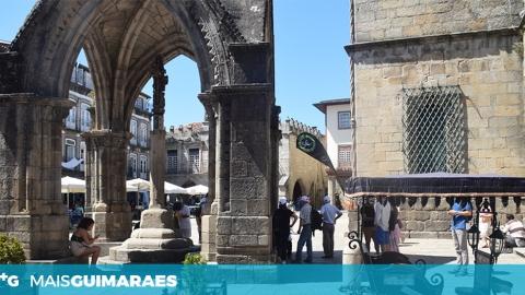 """IGREJA DA OLIVEIRA JUNTA """"CANÇÕES DE NATAL DA GALIZA E PORTUGAL"""""""