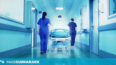 ADMINISTRAÇÃO REGIONAL DE SAÚDE DO NORTE ALERTA PARA A ATIVIDADE GRIPAL