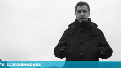 """""""NOVO VITÓRIA"""" É CANDIDATURA DOS SÓCIOS E JÁ TEM ROSTOS"""
