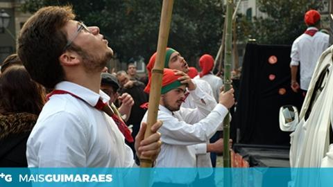 COMISSÃO NICOLINA REPUDIA ATITUDE DA ESCOLA SANTOS SIMÕES NAS MAÇÃZINHAS