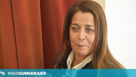SISTEMA DE ENSINO REJEITA DEFICIENTES COM MAIS DE 18 ANOS