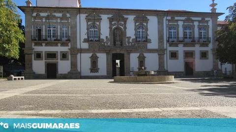 MUNICÍPIO DÁ TOLERÂNCIA DE PONTO A 26 DE DEZEMBRO