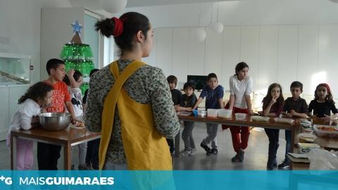 """""""ECOFÉRIAS DE NATAL"""" TEM INSCRIÇÕES ABERTAS NO LABORATÓRIO DA PAISAGEM"""