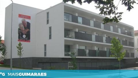 CENTRO SOCIAL DA IRMANDADE DE S. TORCATO HOMENAGEIA OS SEUS FUNDADORES