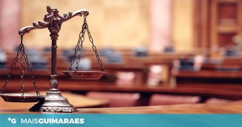 """ADMINISTRADOR DE INSOLVÊNCIA ACUSADO DE """"DESFALQUE"""""""