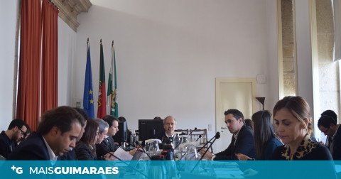 DESNIVELAMENTO DO NÓ DE SILVARES VOLTOU À REUNIÃO DE CÂMARA