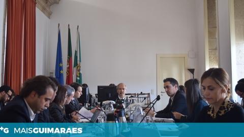 CONHEÇA AS GRANDES OPÇÕES DO PLANO