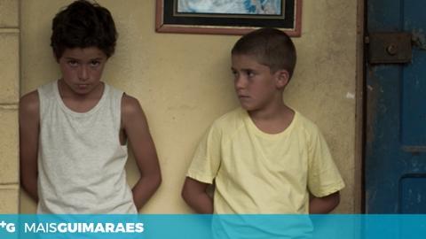 """""""CARGA"""", DE LUÍS CAMPOS, VENCE SHORTCUTZ"""
