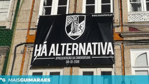 """""""NOVO VITÓRIA"""" APRESENTA-SE NA PLATAFORMA DAS ARTES E CRIATIVIDADE"""