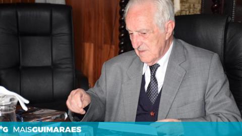 """MANDATÁRIO DO """"NOVO VITÓRIA"""" IMPEDIDO DE ENTRAR NA TRIBUNA PRESIDENCIAL"""