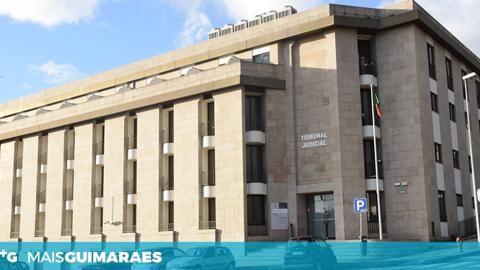 PENAS DE 20 E 18 ANOS DE PRISÃO PARA CASAL ACUSADO DE HOMICÍDIO