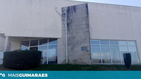 UNIVERSIDADE SÉNIOR TEÓFILO BRAGA INAUGURA INSTALAÇÕES