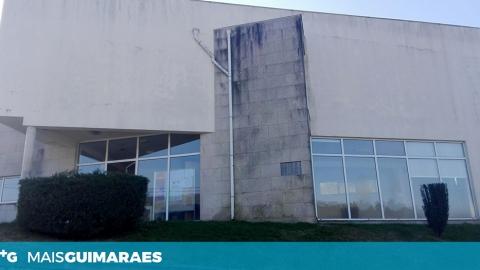 UNIVERSIDADE SÉNIOR TEÓFILO BRAGA INAUGURA INSTALAÇÕES EM GUIMARÃES