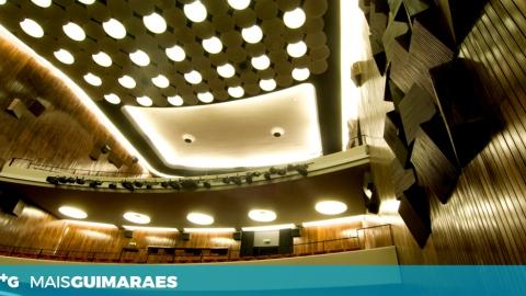 """""""GALA GUIMARÃES MARCA"""" DISTINGUE OS MEMBROS ADERENTES"""