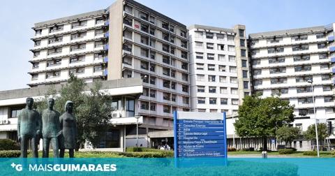 ENFERMEIROS DENUNCIAM CAOS NAS URGÊNCIAS DO HOSPITAL