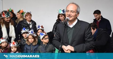 NOVO EPISÓDIO NA POLÉMICA DAS REISADAS DOS INFANTÁRIOS