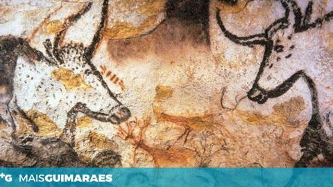 """PARTINDO DE BATAILLE FAZEM-SE OS """"ENCONTROS PARA ALÉM DA HISTÓRIA"""""""