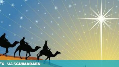 JUNTA E GRUPO DE AMIGOS DOS REIS DAS TAIPAS PROMOVEM FESTIVAL DE REISADAS