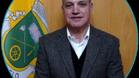 UF TABUADELO E S. FAUSTINO