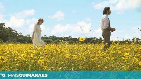 FILME RODADO EM GUIMARÃES ABRE COMPETIÇÃO DO SHORTCUTZ