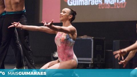 """""""GUIMARÃES MARCA"""" EM VELOCIDADE DE CRUZEIRO"""