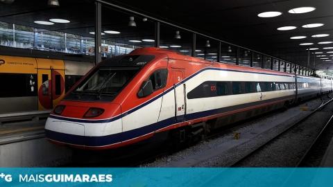 URBANOS DO PORTO TRANSPORTARAM  21,6 MILHÕES DE PASSAGEIROS EM 2017
