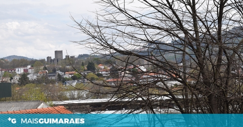 VAGA DE FRIO COLOCA TODO O TERRITÓRIO EM ALERTA AMARELO