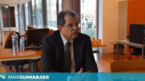 """ANACOM: """"DECIDIMOS TORNAR MAIS RIGOROSOS OS CRITÉRIOS DE QUALIDADE DO SERVIÇO"""""""