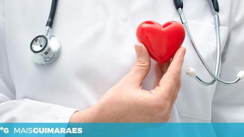 JORNADAS DE CARDIOLOGIA DO MINHO APROXIMAM CUIDADOS PRIMÁRIOS E HOSPITALARES