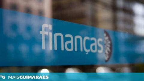 FISCO ESTENDE PRAZO PARA VALIDAÇÃO DAS FATURAS PARA O IRS