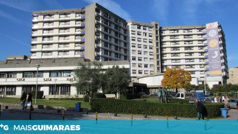 HOSPITAL DE GUIMARÃES REALIZOU NOVA TÉCNICA DE EXCISÃO DE LESÕES MAMÁRIAS