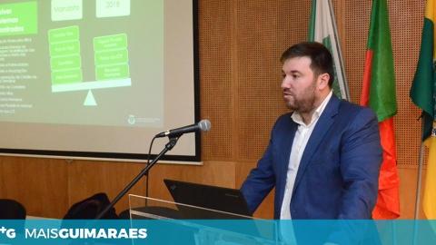 LUÍS SOARES PROMOVEU SESSÃO DE ESCLARECIMENTO SOBRE OS 100 DIAS DE MANDATO