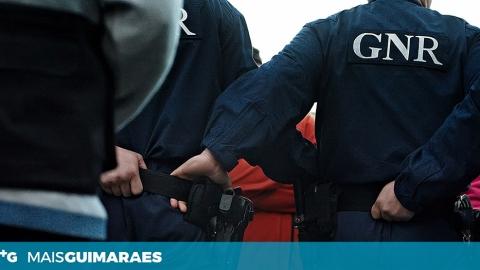 11 VIATURAS FURTADAS NOS PRIMEIROS 45 DIAS DO ANO