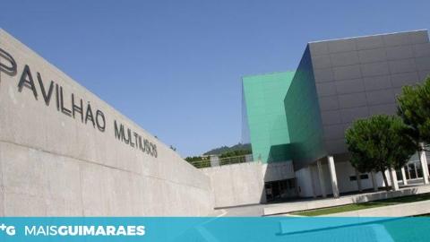BILHETES ESGOTADOS PARA GRANDE FINAL DO FESTIVAL DA CANÇÃO