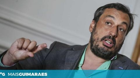 SINDICATO DENUNCIA PROFESSORES SEM SALÁRIO NA UNIVERSIDADE DO MINHO