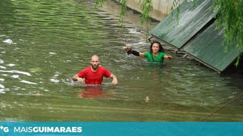 DOIS VIMARANENSES A CAMINHO DO MUNDIAL DE OCR