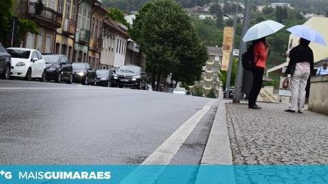 GUIMARÃES REDUZ PARA 23,3% AS EMISSÕES DE CARBONO EM 2017