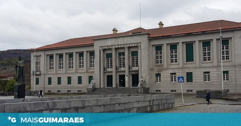 TRIBUNAL REJEITA RECURSO SOBRE ASSOCIAÇÃO CRIMINOSA E SEGURANÇA ILEGAL