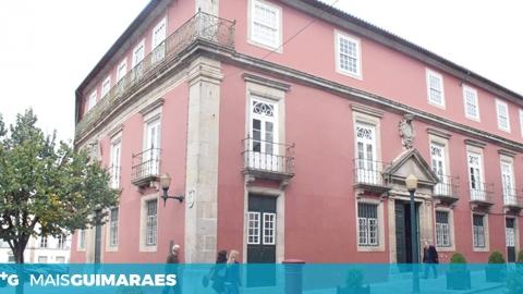 FILHA DE HOMEM ASSASSINADO NUMA DISCOTECA RECEBE 165 MIL EUROS