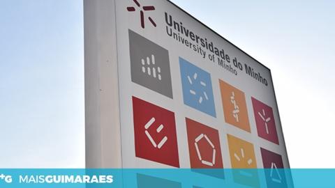 MÚSICA MARCA O 44.º ANIVERSÁRIO DA UNIVERSIDADE DO MINHO