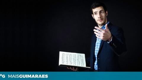 """PEDRO EMANUEL PEREIRA E CARLOS FERREIRA ATUAM NO """"CONVÍVIOS AO PIANO"""""""