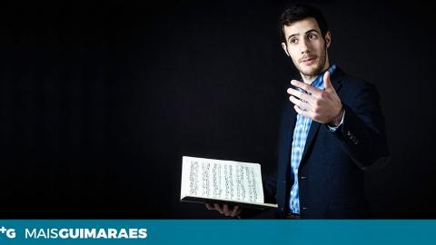 """""""CONVÍVIOS AO PIANO"""" CONTINUA NO SÁBADO COM PEDRO EMANUEL PEREIRA E CARLOS FERREIRA"""