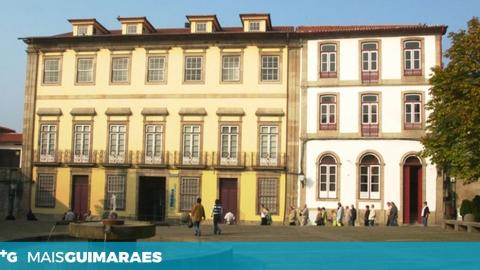 """FESTIVAL HÚMUS ABRE COM APRESENTAÇÃO DO LIVRO """"RAUL BRANDÃO E A CASA DO ALTO"""""""