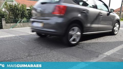 RAMAL DE SANEAMENTO POR CORRIGIR GERA REVOLTA DOS MORADORES EM NESPEREIRA