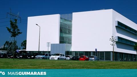 UMINHO CRIA HOJE A PRIMEIRA UNIDADE ORGÂNICA DE INVESTIGAÇÃO