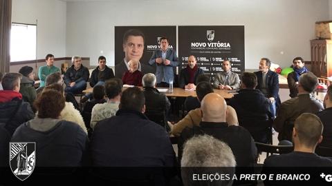 JÚLIO VIEIRA DE CASTRO DIZ QUE O NOVO CONTRATO TELEVISIVO É DE 70 MILHÕES DE EUROS