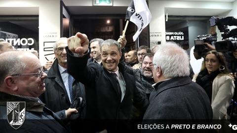 """JÚLIO MENDES PEDE """"UNIÃO EM TORNO DE UMA BANDEIRA"""""""