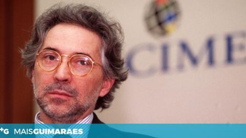 PEDRO BACELAR DE VASCONCELOS MARCA PRESENÇA EM CONFERÊNCIA DO GABINETE DE IMPRENSA